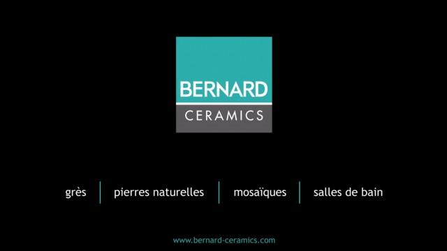 Bernard Ceramique